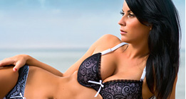 Plastic Surgery Photo Gallery in Morris County, NJ