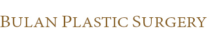 Bulan Plastic Surgery logo Essex, NJ