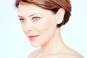 Laser skin tightening treatment Dr. Bulan Essex County
