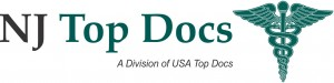 New Jersey Top Doc Award Dr. Bulan