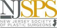 New Jersey Society of Plastic Surgeons member