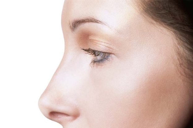 Rhinoplasty Myths