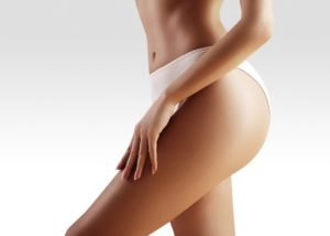 Liposuction in Essex County