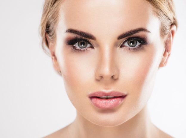 Lip enhancement options with Dr. Erwin Bulan