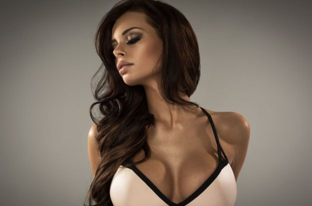 Breast Enhancement Trends