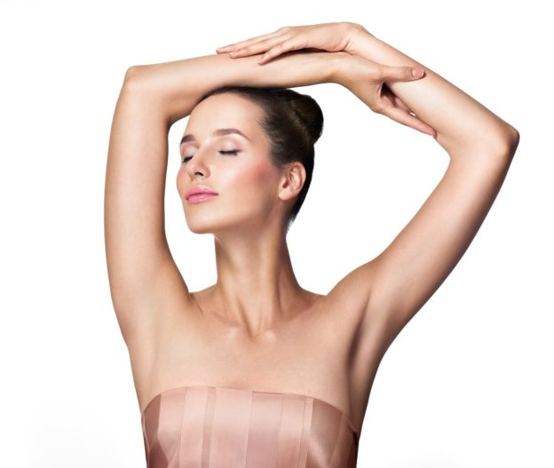 Liposuction Benefits in Essex County, New Jersey