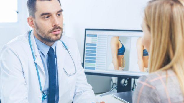 Lipoabdominoplasty Benefits in Essex County, New Jersey