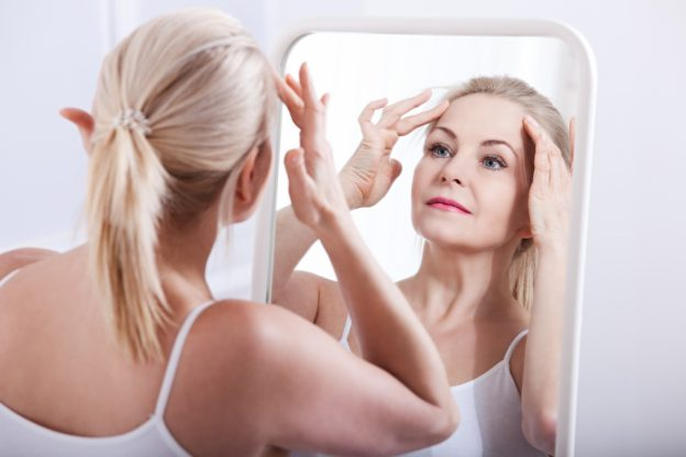 How to Ensure Best Facelift Results in Essex County, NJ