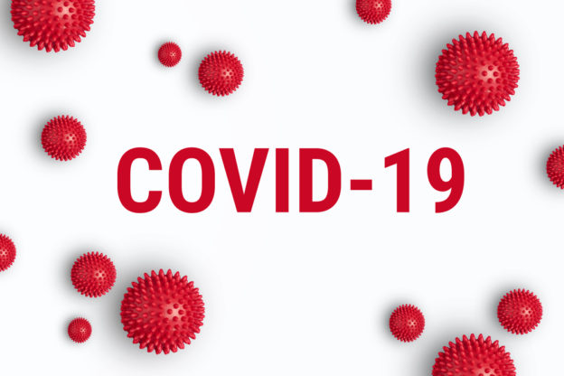 COVID-19 Impacts Plastic Surgery