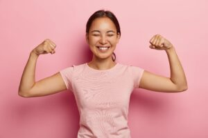 Arm Lift Surgeon in New Jersey
