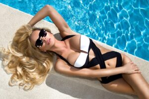 Breast Augmentation in Essex County, New Jersey