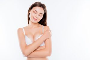 Breast Implant Options in Essex County, New Jersey