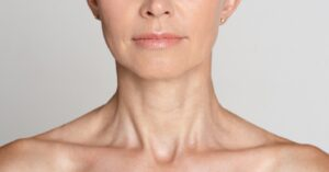 Neck Lift in Essex County, New Jersey