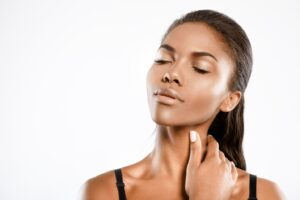 Neck Lift Surgeon in New Jersey